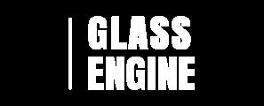 Glass Engine Logo